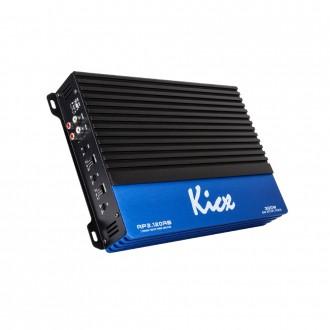 Усилитель Kicx AP-2.120AB