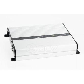 Усилитель ACV SP-1.1000L