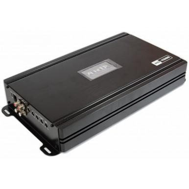 Усилитель ARIA HD-1500
