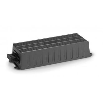 JL Audio MX280/4 усилитель
