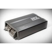 MTX TX480D мощный микро усилитель