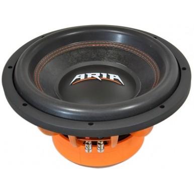 Сабвуфер ARIA BZ-12D2
