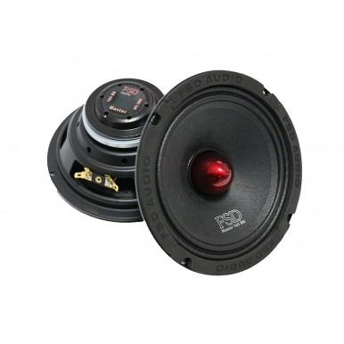 Акустическая система FSD audio Master 165 BN