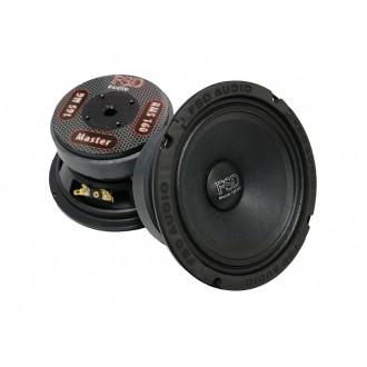 Акустическая система FSD audio Master 165 MG