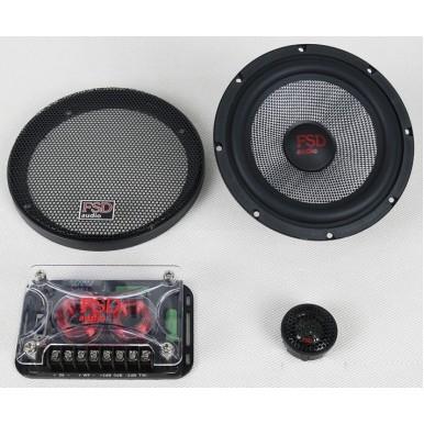 Акустическая система FSD audio Master K6