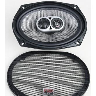 Акустическая система FSD audio Master X690