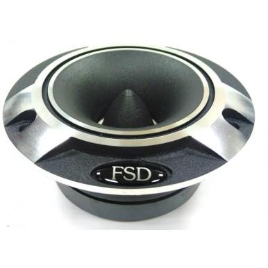 Твитер FSD audio TW-T 109