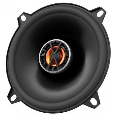 Акустическая система JBL CLUB 5020