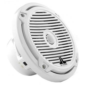 Акустическая система JL Audio MX650-CCX-CG-WH Classic White