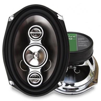Купить акустику Kicx ICQ 694