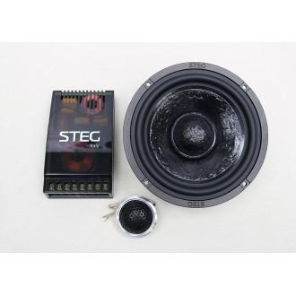 Акустическая система STEG ME 650 С