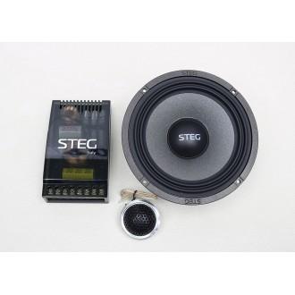 Акустическая система STEG MT 650 С