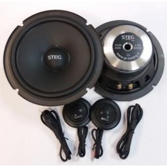 Акустическая система STEG MS 650 С