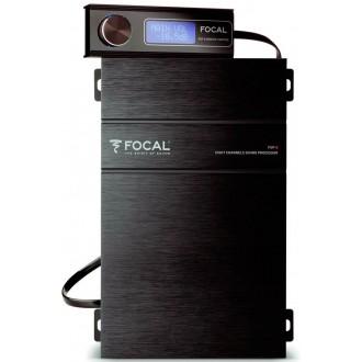 Цифровой процессор FOCAL FSP-8