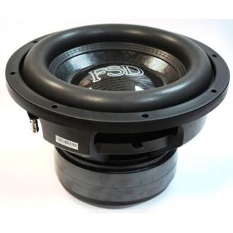 Сабвуфер FSD audio R12 D1