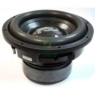 Сабвуфер FSD audio R12 D1 V2