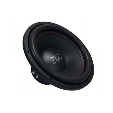 Сабвуфер FSD audio M-1524