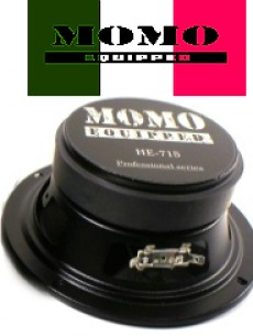 MOMO8